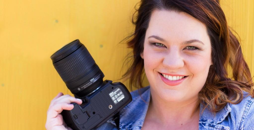 Salomé Coetzee Photography Portfolio